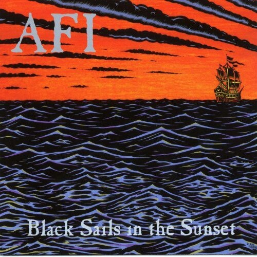 19 Best Images About Afi On Pinterest Seasons Toys And