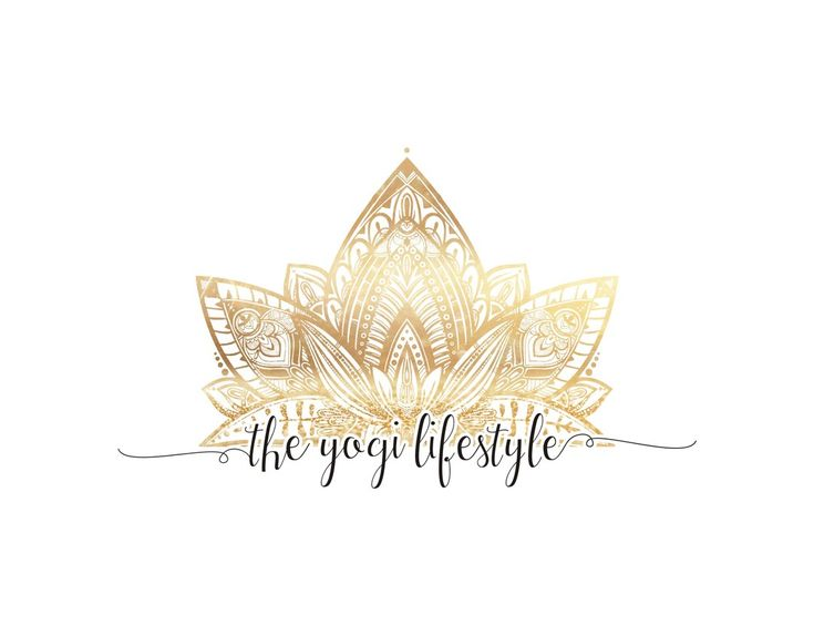 The Yogi Lifestyle Logo Designed By PrintPedia.co.uk . Get in Touch with us for logo design for your business. Call UK: 020 800 46 800  #logo #logodesign #logodesigner #london #liverpool #centrallondon #manchester #bristol #leeds #yorkshire #brighton #cambridge #oxfords #blackpool #shoreditch #bucks