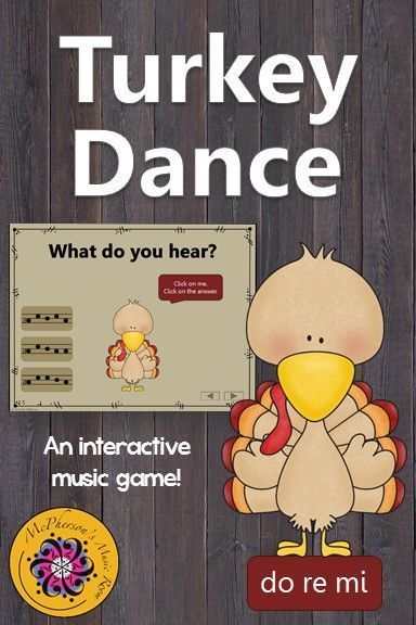 with theory dance class game