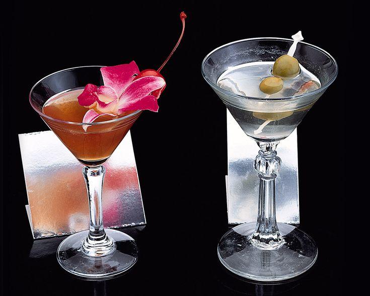 17 Best images about Cocktail on Pinterest | Black ...