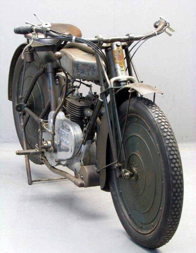 7 best Hot Motor Cycles images on Pinterest | Bicycles, Antique cars ...