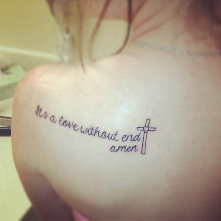 Country Girl Quotes Tattoos: For My Daddy , A Song By George Strait , King Of Country