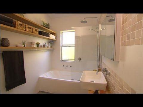 Bathroom Makeovers Videos 52 best tara dennis images on pinterest | better homes and gardens