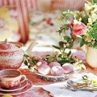 arredo tavolo giardino e terrazzo (34)