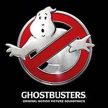 Ghostbusters 2016 - Album.jpg