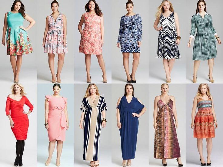 Spring Summer Plus Size Wedding Guest Dresses by Avenue | Apģērbs ...