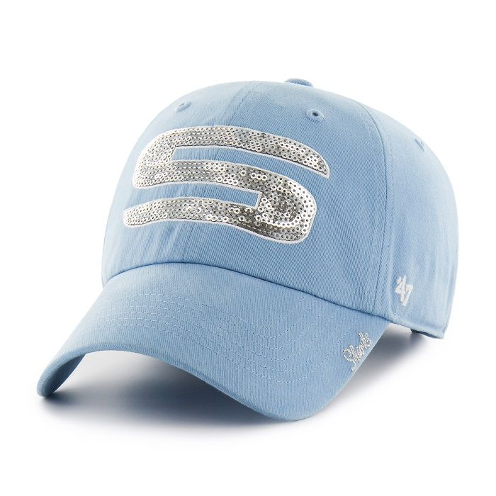 47 CLEAN UP SPARKLE WOMENS $25