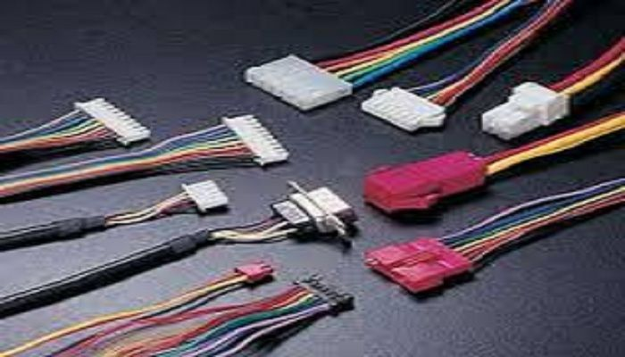 Global And United States Cable Assembly Market 2017 Top Manufacturers - Amphenol DC Electronics, WL Gore & Associates, Molex, PSC Electronics, RF Cable Assembly - https://techannouncer.com/global-and-united-states-cable-assembly-market-2017-top-manufacturers-amphenol-dc-electronics-wl-gore-associates-molex-psc-electronics-rf-cable-assembly/