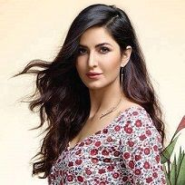 Filmography & biography of Katrina Kaif who started career with Boom movie. Checkout the movie list, birth date, latest news, videos & photos on BookMyShow