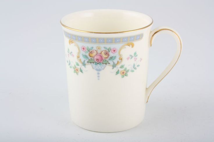 royal doulton coffee cups - Google Search