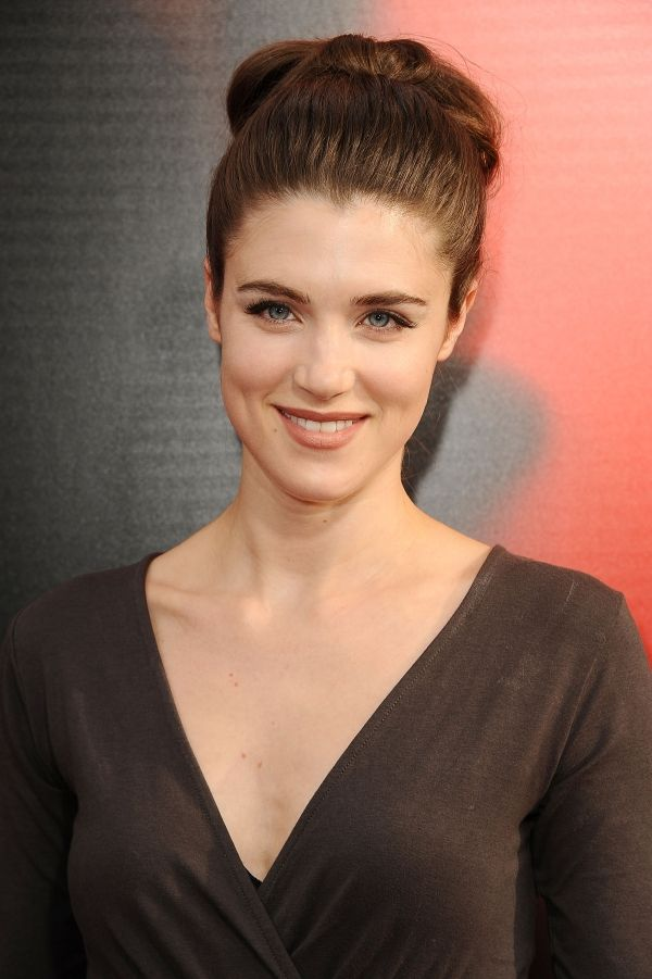 Awesome Lucy Griffiths photos | Ma Pictures