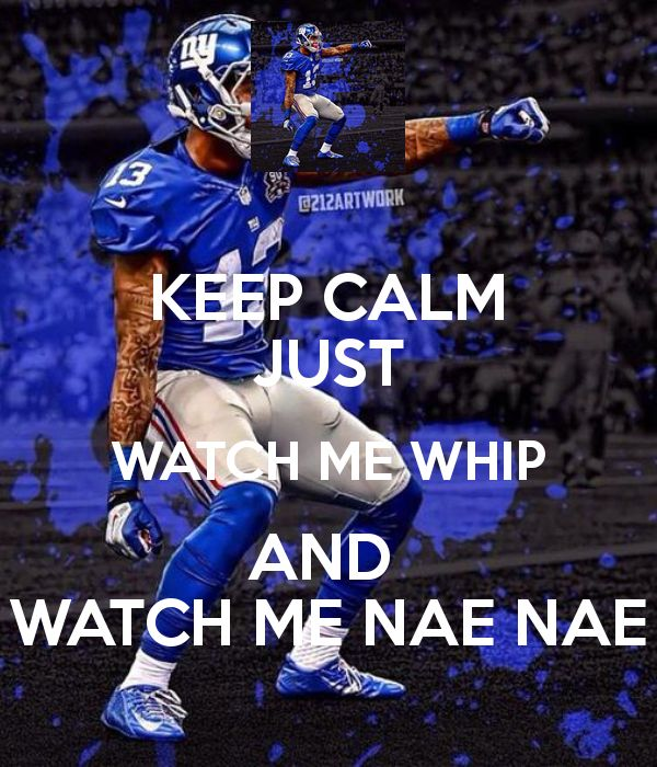 ae14d9c9a4a67c8b7bb9ab746e70d248 calm quotes msu football 15 best watch me whip images on pinterest funny memes, hilarious