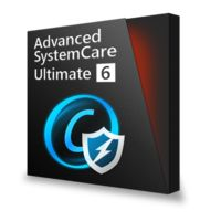 Advance System Care Ultimate ^ - Gives your Pc new Life -Buy at  https://store.iobit.com/order/product.php?PRODS=4571677&QTY=1&AFFILIATE=10591&ORDERSTYLE=mbWonJWpmH4=