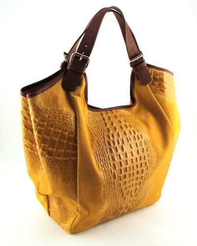Great Italian Leather Handbags And Fashion Bags Whole Through The Italianmoda Marketplace Direct