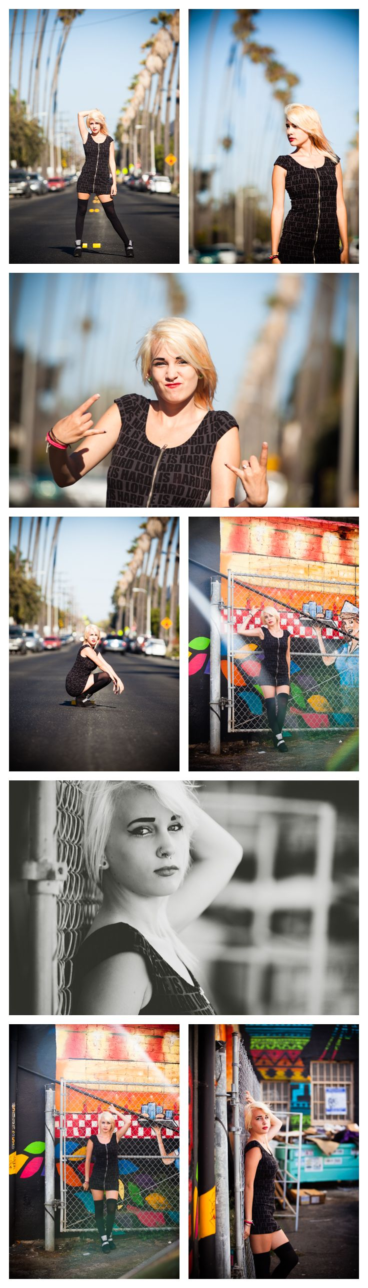 port huron mi los angeles california senior portraits, senior, high school senior, senior pictures, senior pics, teen, teen photography, teen photographer, beach photography, beach, urban photography, urban, streets, street photography, punk, classic, pretty