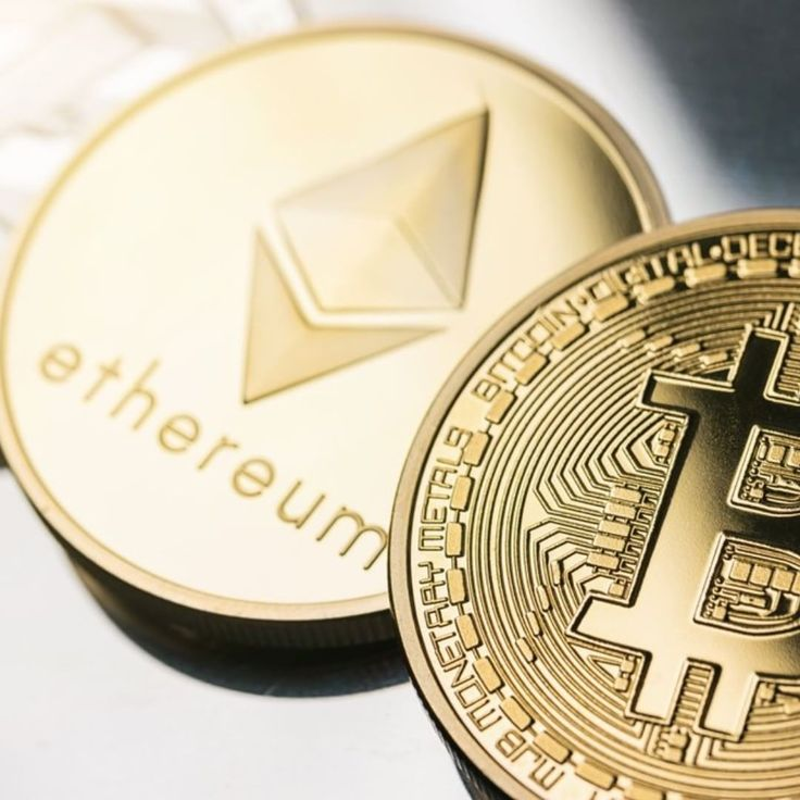 cryptocurrency trading companies summer interships usa