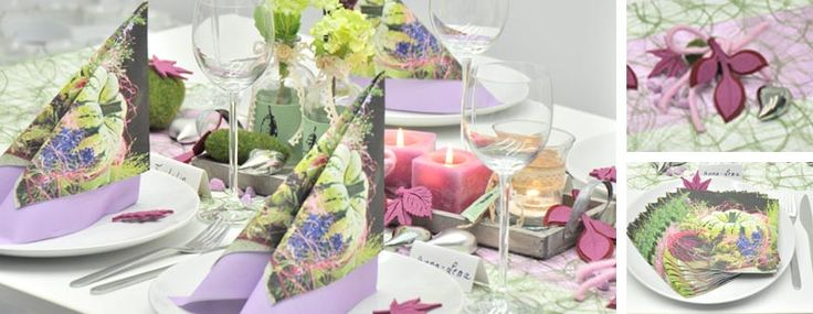 42 best tischdeko herbst images on pinterest fall table. Black Bedroom Furniture Sets. Home Design Ideas
