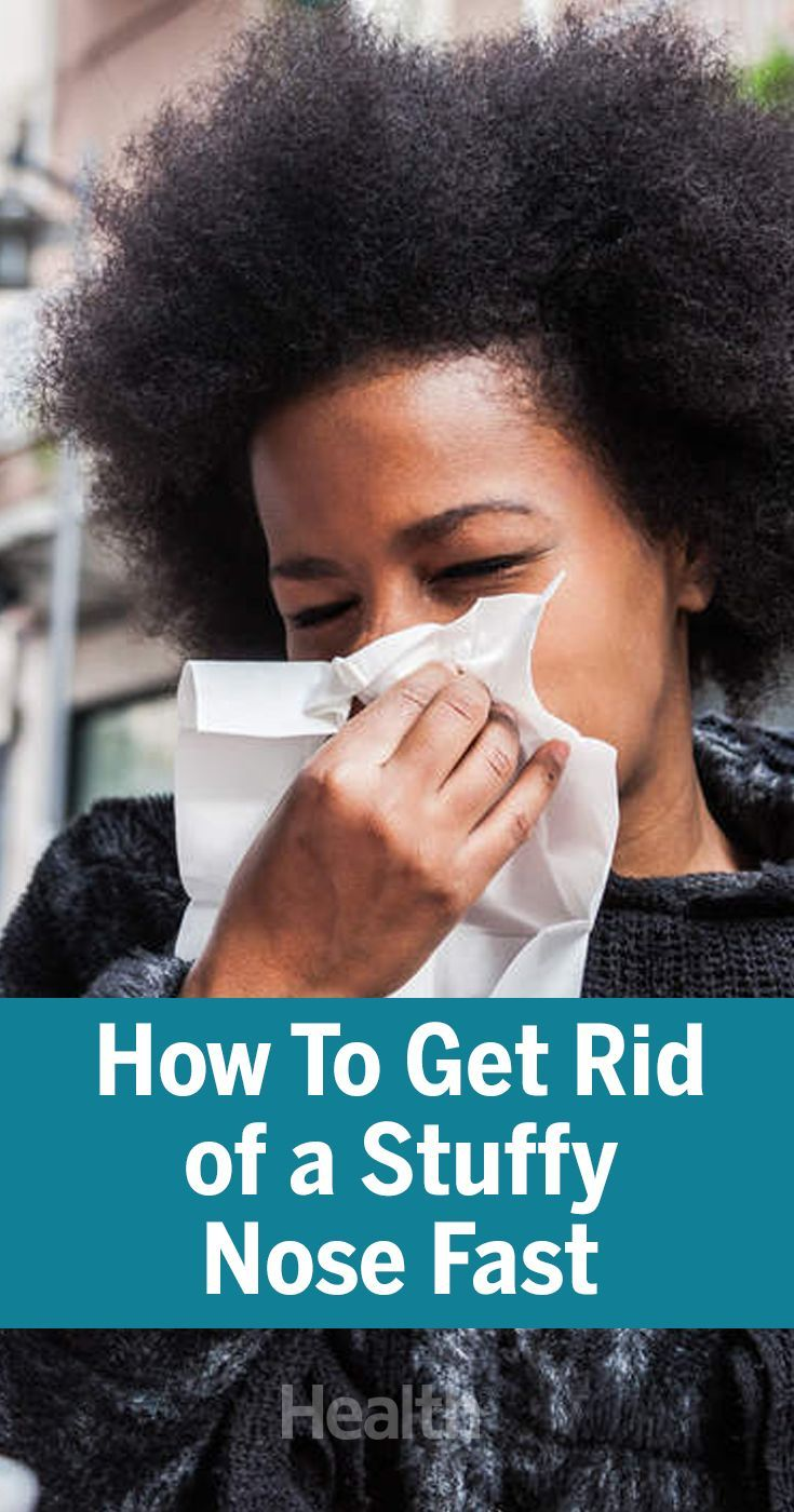 ae14f352853a60834b7de6a36ec8a96f - How To Get Rid Of Burning Nose When Sick