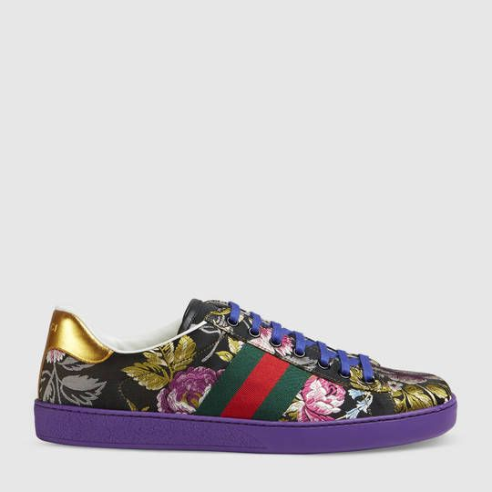 Gucci Homme , Chaussures Homme , Baskets Homme