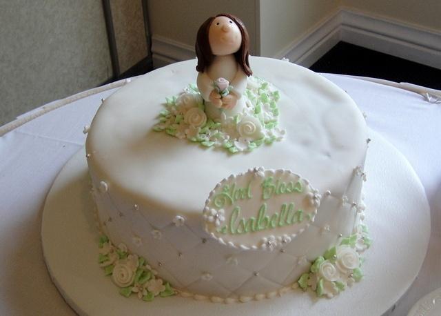Eat Cake Bakery