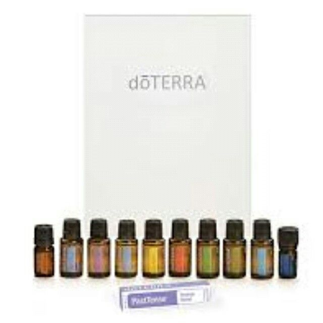 Join my online team and I will help you create your own dōTERRA business team or help you learn how to use and incorporate essential oils in your life. For $35, you will receive a 25% discount on dōTERRA products, you will earn free dōTERRA products through the Loyalty Rewards Program where you get points for scheduled orders, you will get a free personalized online store, free business training, marketing tools, a virtual office for sales, and the opportunity to grow a business while…