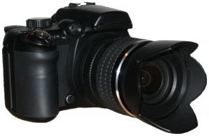 digital slr camera  http://www.artpromotivate.com/2012/09/digital-slr-cameras-photograph-art.html