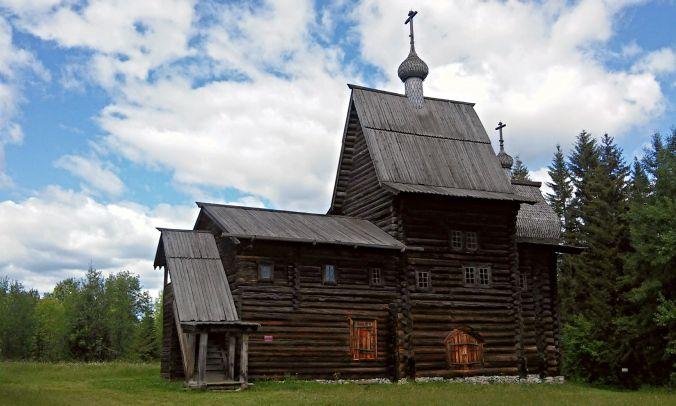Kokloshka