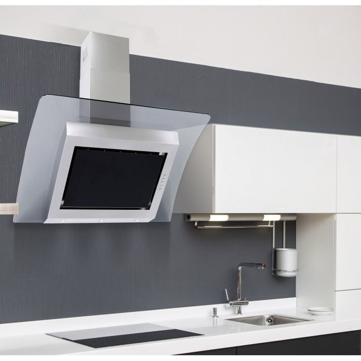 Kitchen Hood Testing Requirements: 54 Best Kitchen Appliances Images On Pinterest