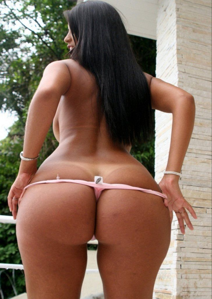 "oh-so-thick: ""Get Laid With Horny Curvy Women Near Your Town! """