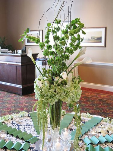 irish wedding decorations 25 best ideas about wedding traditions on 5172