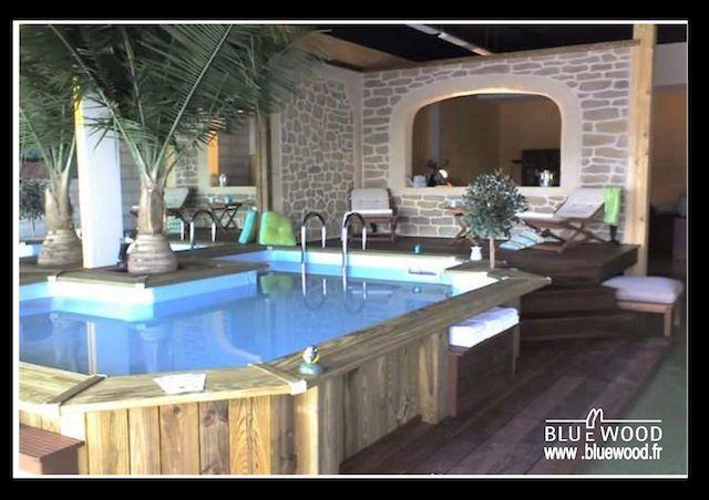 piscine-bluewood-hors-sol-z.jpg (640×452)