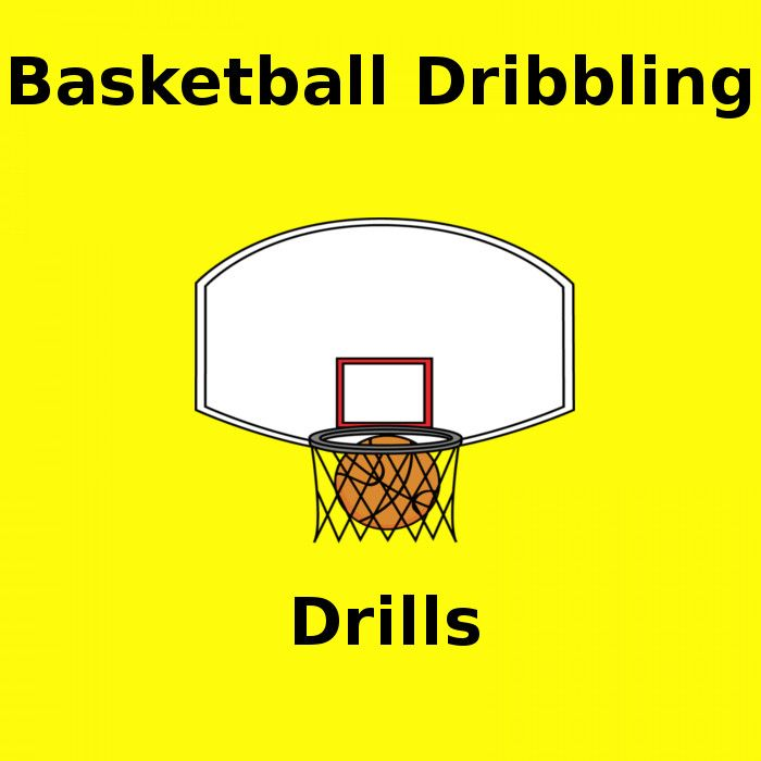 basketball court dimensions in meters pdf golkes