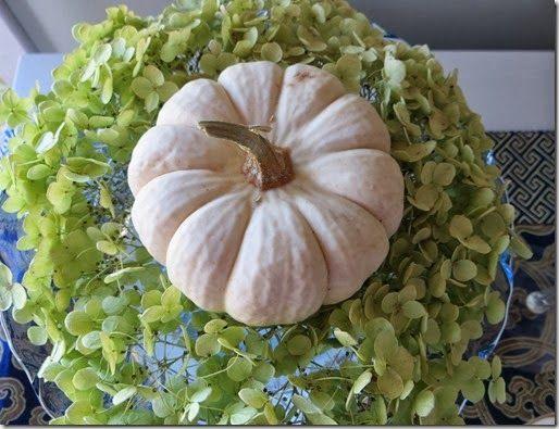 003 My version of a popular fall arrangement