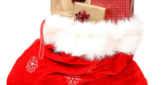 12 Things About Christmas You Probably Didn't Know