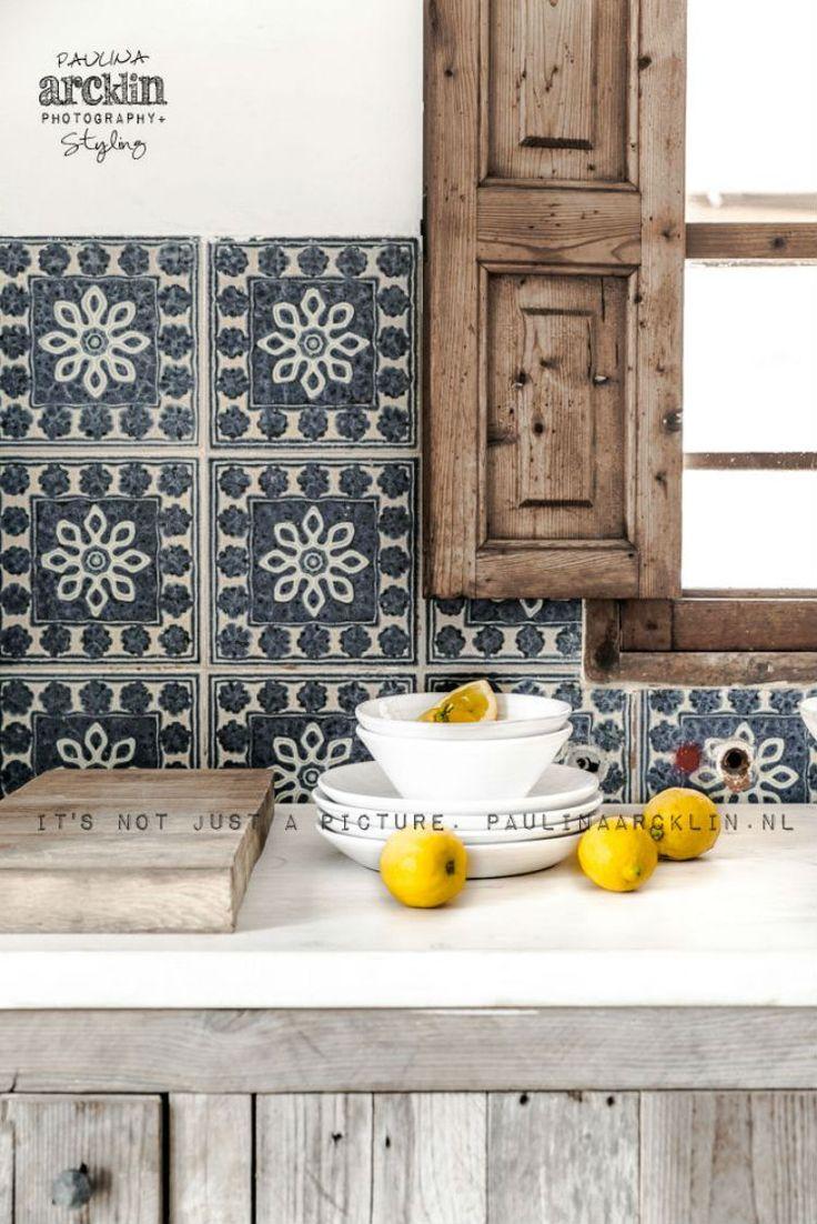 102 best details: #tile design images on pinterest