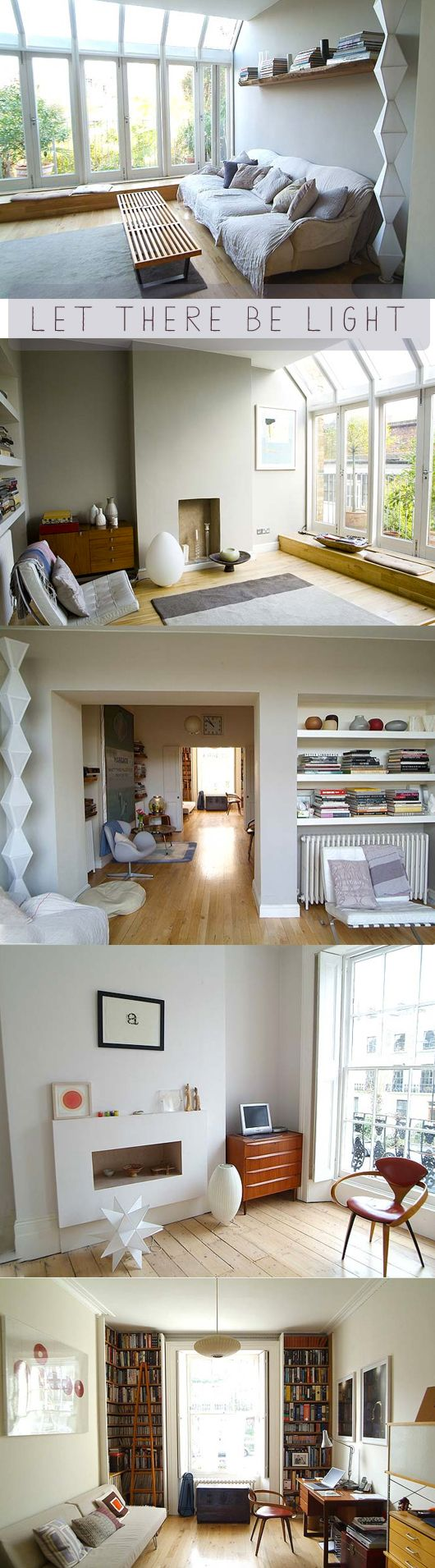 150 Best My Modern Rustic Industrial Cottage Obsession Images On Pinterest