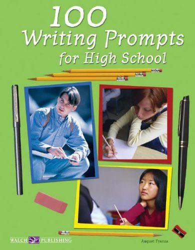 Good topics for essay argument