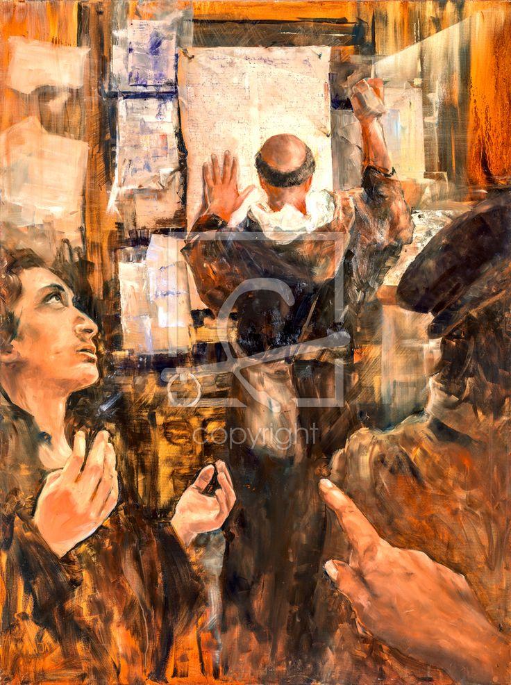 Die Thesen   Martin Luther und der 31. Oktober 1517: Am 31. Oktober 1517 werden in der Universitätsstadt Wittenberg die 95 Thesen Martin Luthers angeschlagen. Schonungslos werden die Lügen der Kirche aufgedeckt: Ablassbriefe bringen kein Seelenheil, sondern nützen nur den Finanzen der etablierten Kirche. Das Lehrgebäude Roms erbebt.