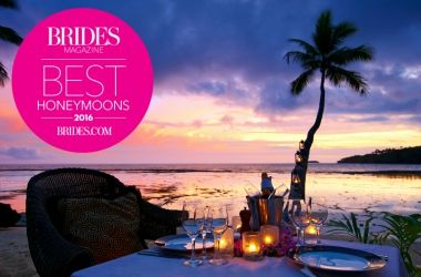 Fiji Wedding Packages - Fiji All Inclusive Wedding Packages | Namale Fiji