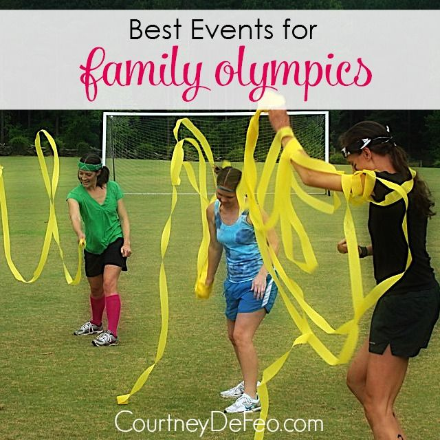Family Activities: 196 Best Images About Outdoor Games Adults On Pinterest