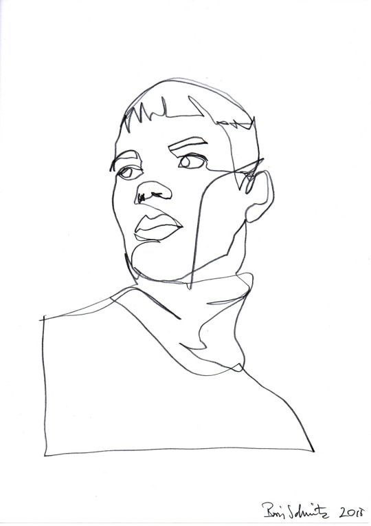 Line Art Exercises : Best drawings images on pinterest sketches figure