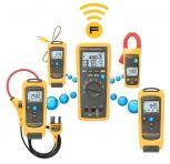 Oferta speciala la toate echipamentele marca Fluke. Oferta disponibila la Ronexprim. Pentru mai multe detalii accesati: http://www.ronexprim.com/oferta-speciala-echipamente-fluke.html