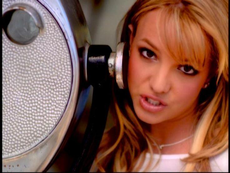 27 best Sometimes video set images on Pinterest Music videos