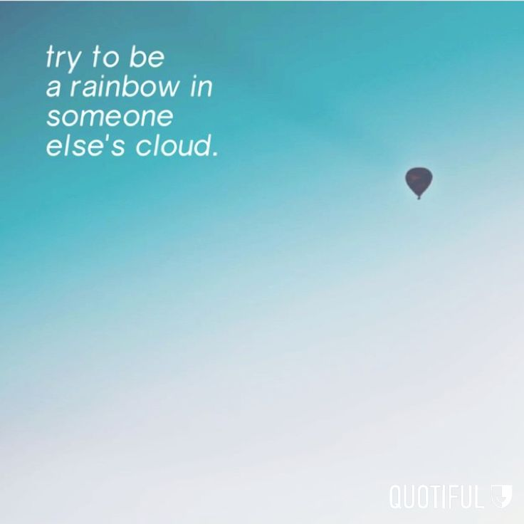Rainy Day Quotes For Facebook: 13 Best Images About Rainy Day Quotes On Pinterest