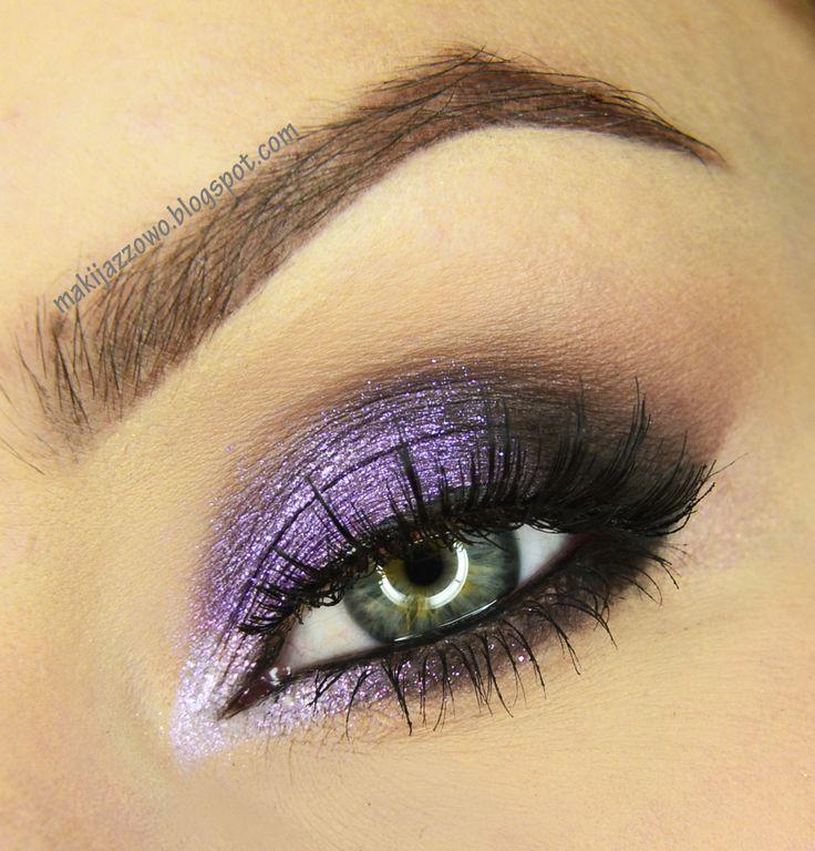 purple - Makeup Geek