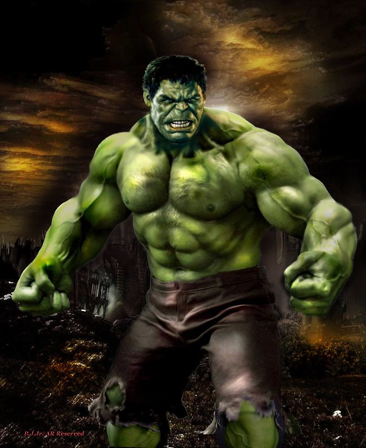 #Hulk #Fan #Art. (Bruce Banner) By: Peterg666666. (THE * 5 * STÅR * ÅWARD * OF: * AW YEAH, IT'S MAJOR ÅWESOMENESS!!!™)[THANK Ü 4 PINNING!!!<·><]<©>ÅÅÅ+(OB4E)