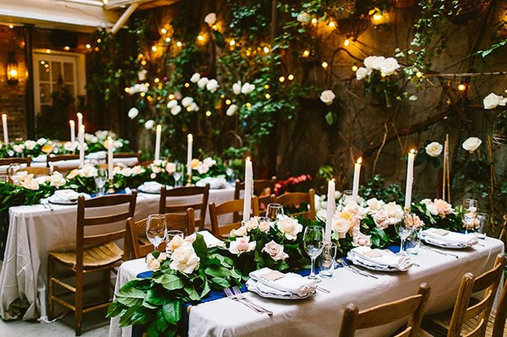 Awesome 70+ Ideas an Intimate Wedding https://weddmagz.com/70-ideas-an-intimate-wedding/