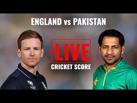 Pakistan Vs England, Team Should Wear T Shirt Like, Imran Khan vs England