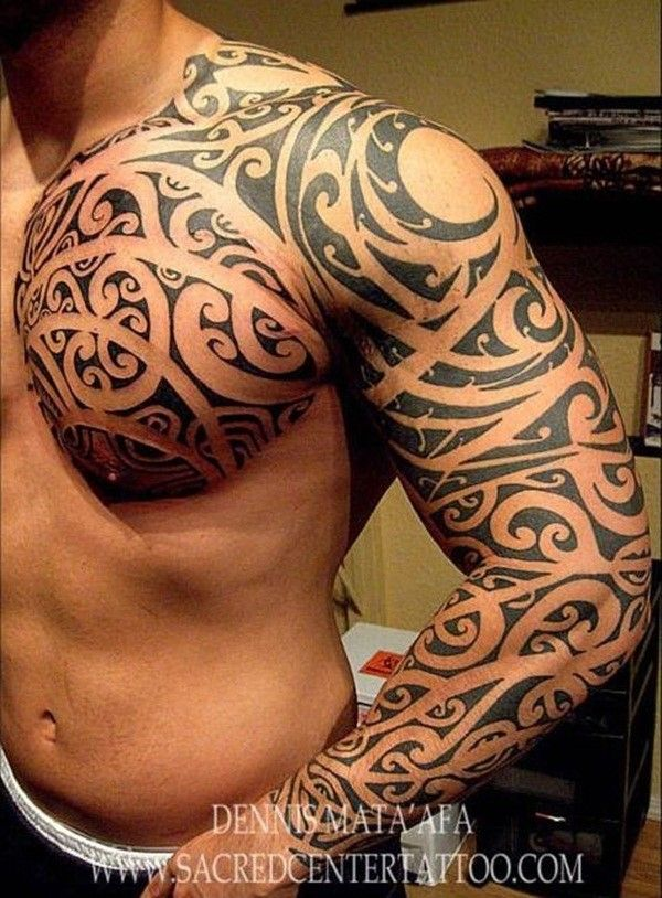 149 best images about polynesian tattoos on pinterest ocean wave tattoos samoan tattoo and. Black Bedroom Furniture Sets. Home Design Ideas