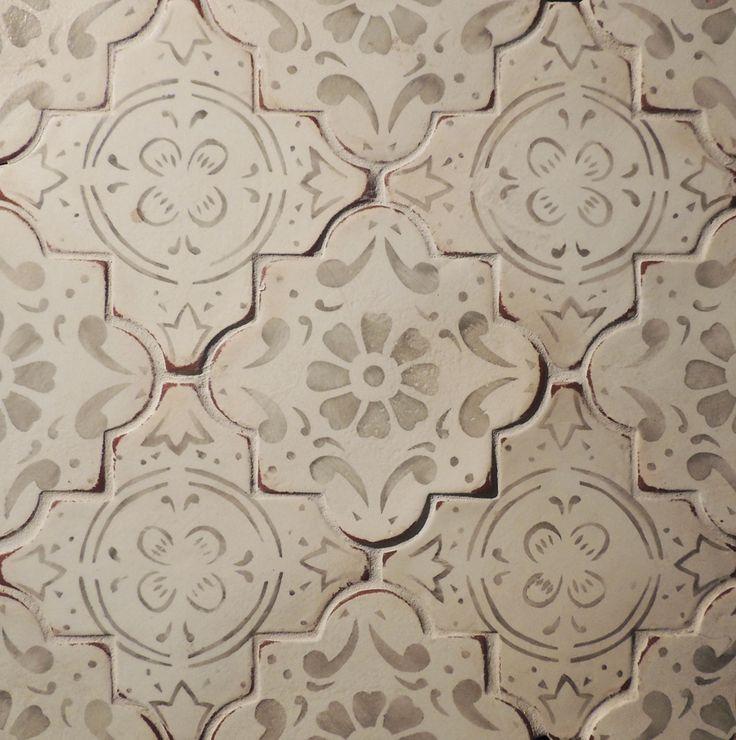 Mediterranean Tiles Kitchen: 348 Best Moroccan & Mediterranean Tiles Images On